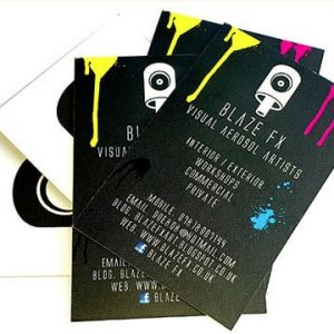 cover bus cards-min